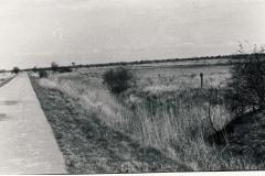 1461_1988_Granatvej-med-vandtårnet-i-bagrunden