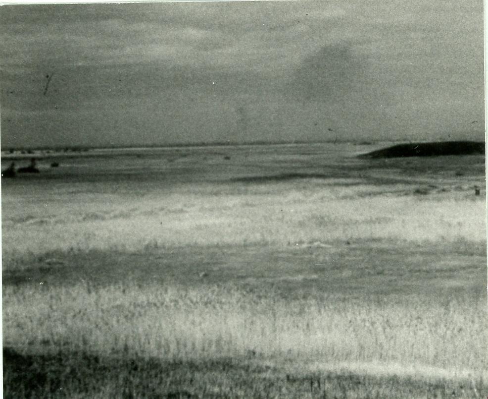 Nihøje-1966