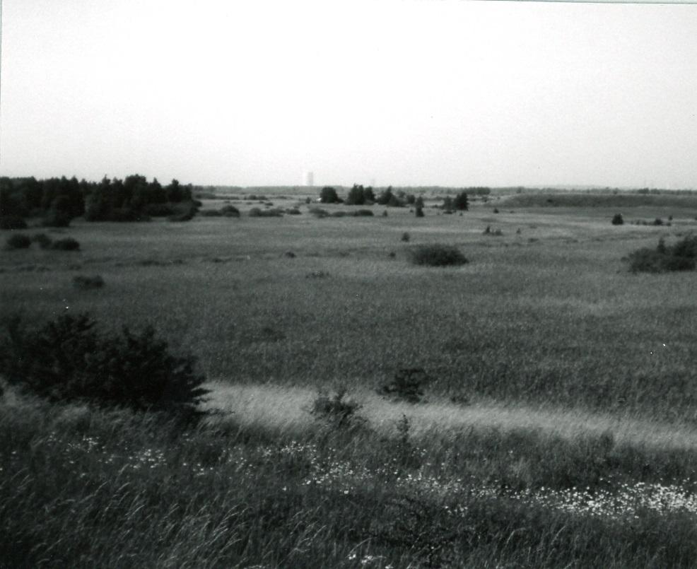 Nihøje-1986